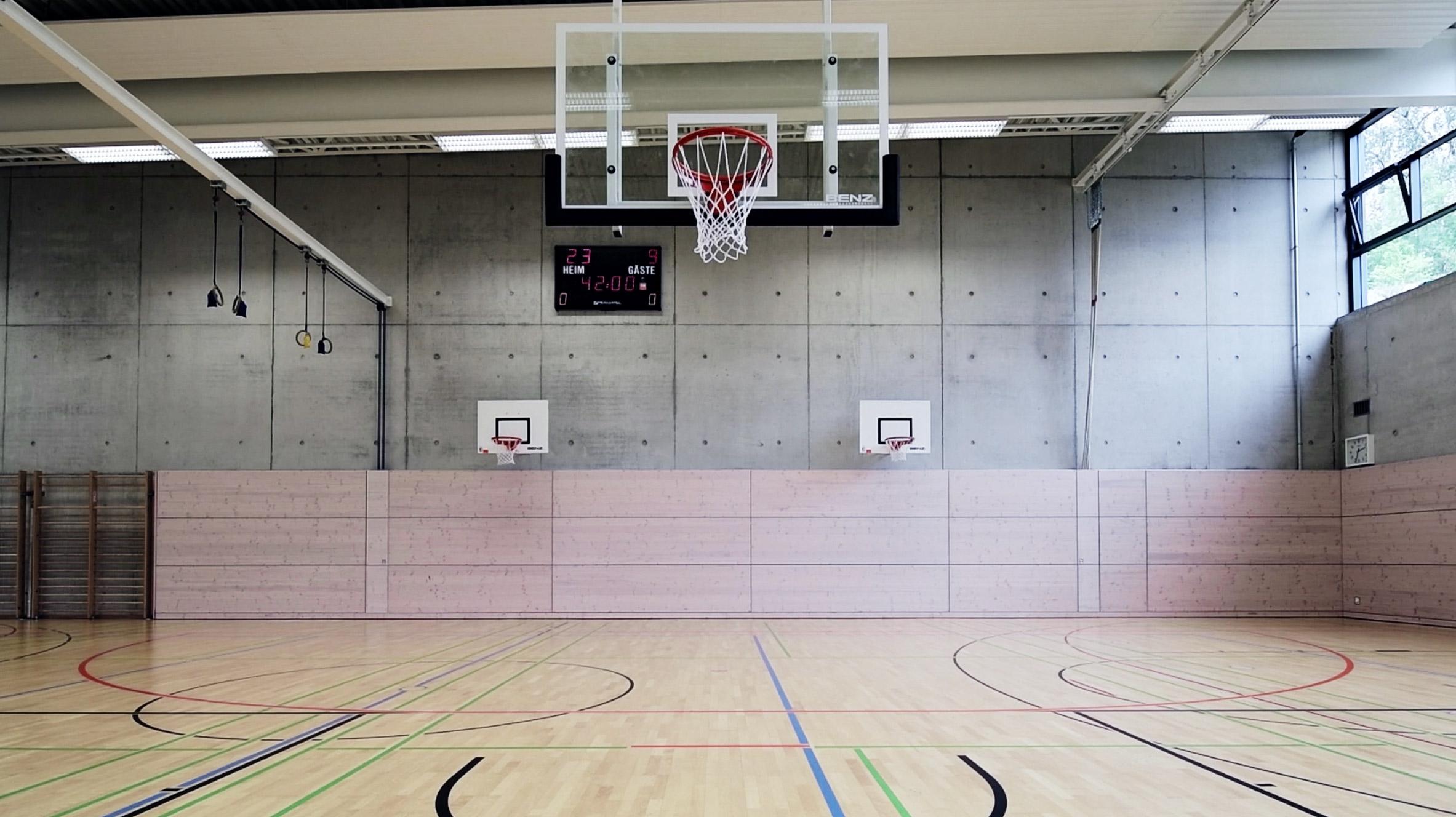 Basketball-1_1191