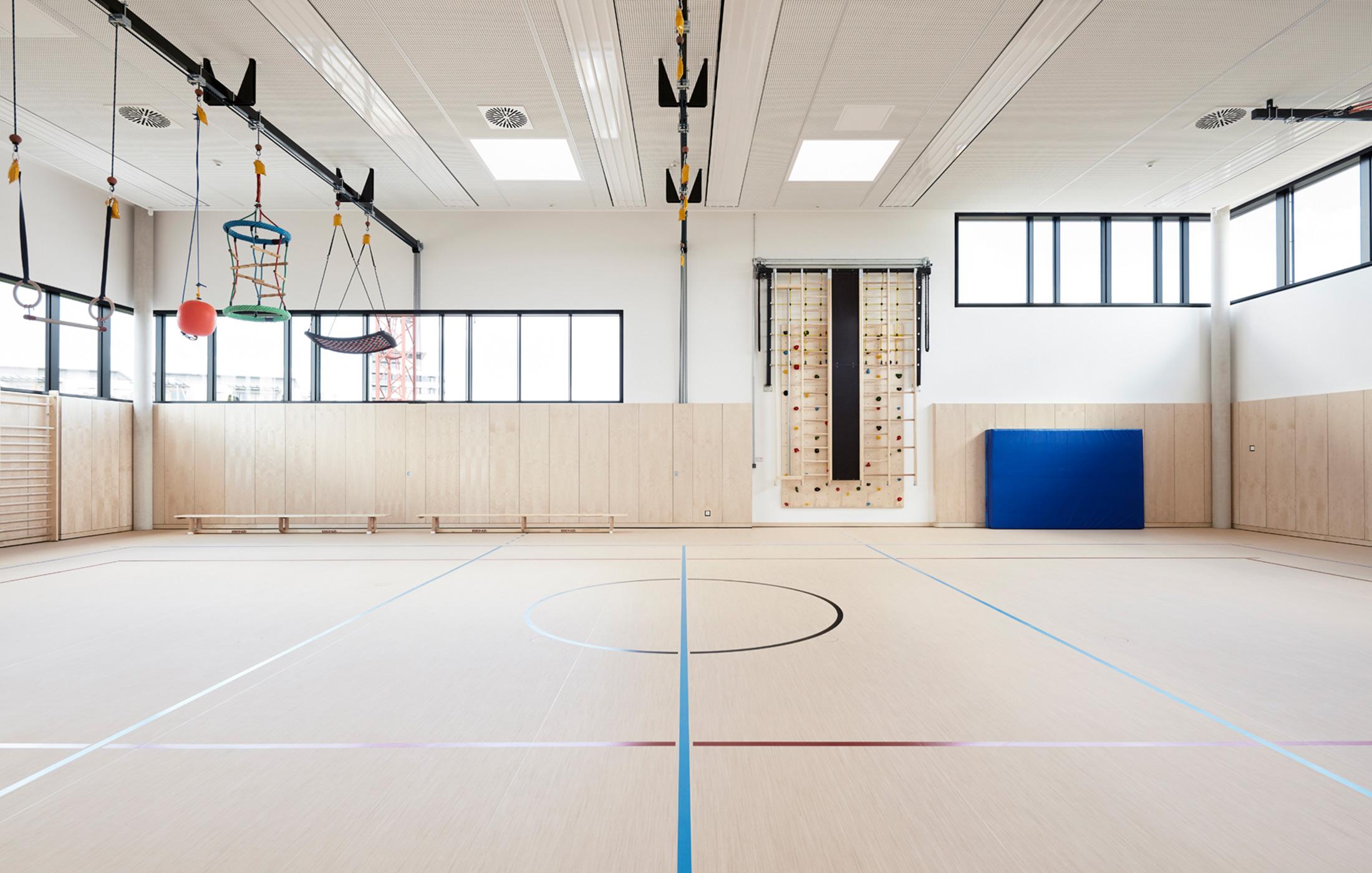 2017_Sportvereinszentrum_Sport_Quadrat_Bietigheim_Generalplanung_Neubau_Planung_