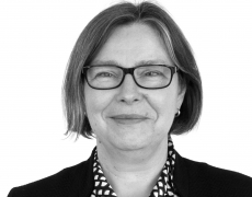 Elke Dworschak