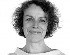 Martina Bidmon