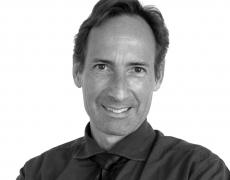 Markus Scheben
