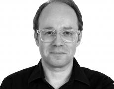 Christoph Dietz