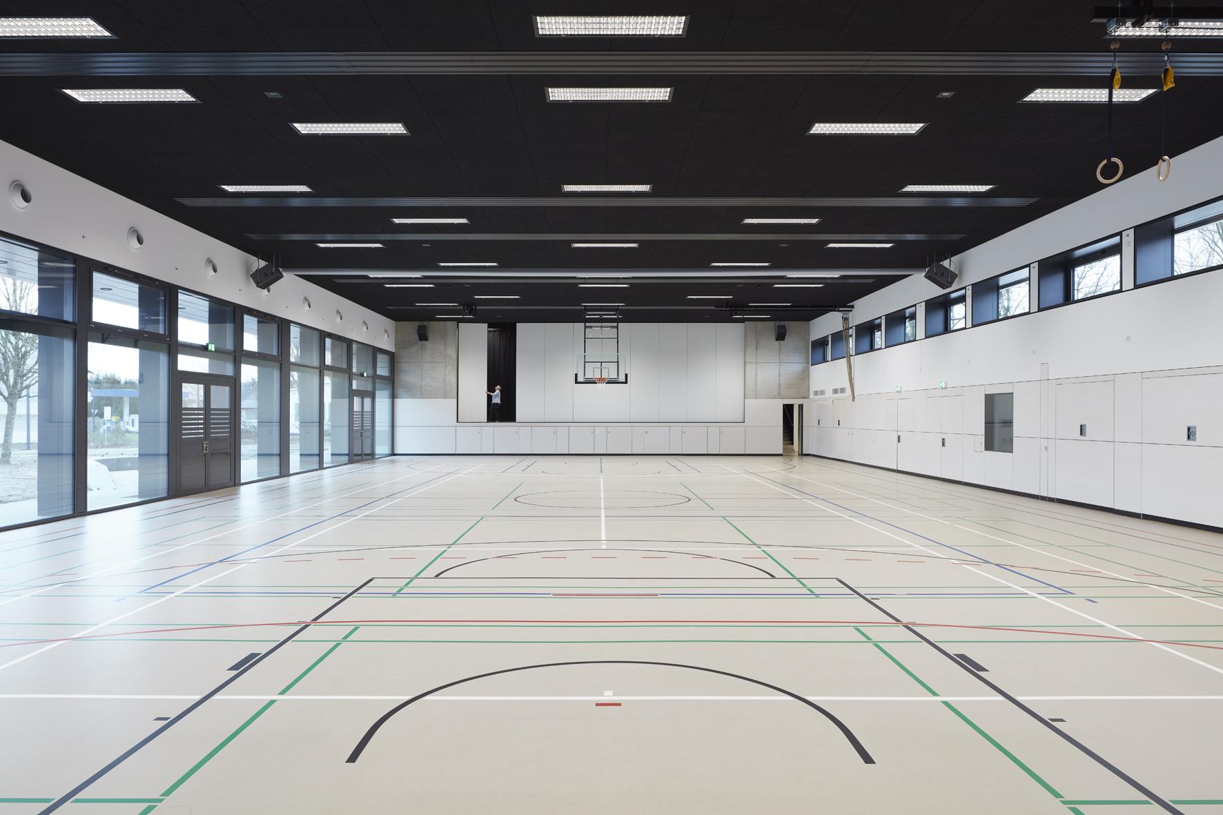 Mehrzweckhalle Massenbachhausen_samba 007