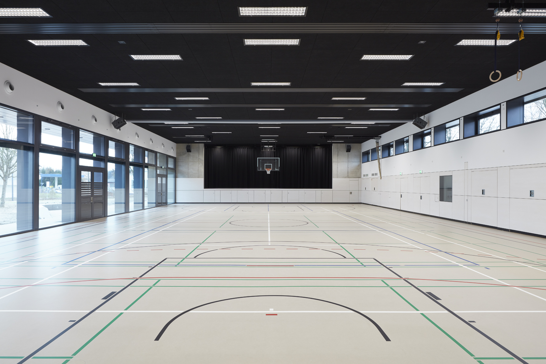 Mehrzweckhalle Massenbachhausen_samba 008