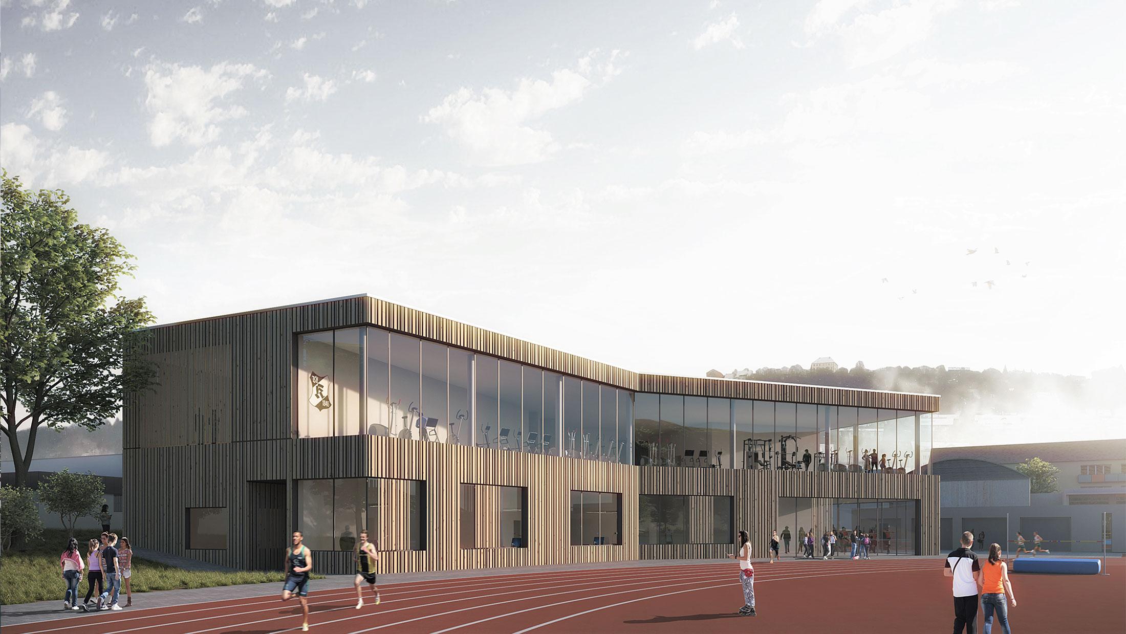 2019-Konzeptstudie-Sportvereinszentrum-TSV-1846-Kuenzelsau