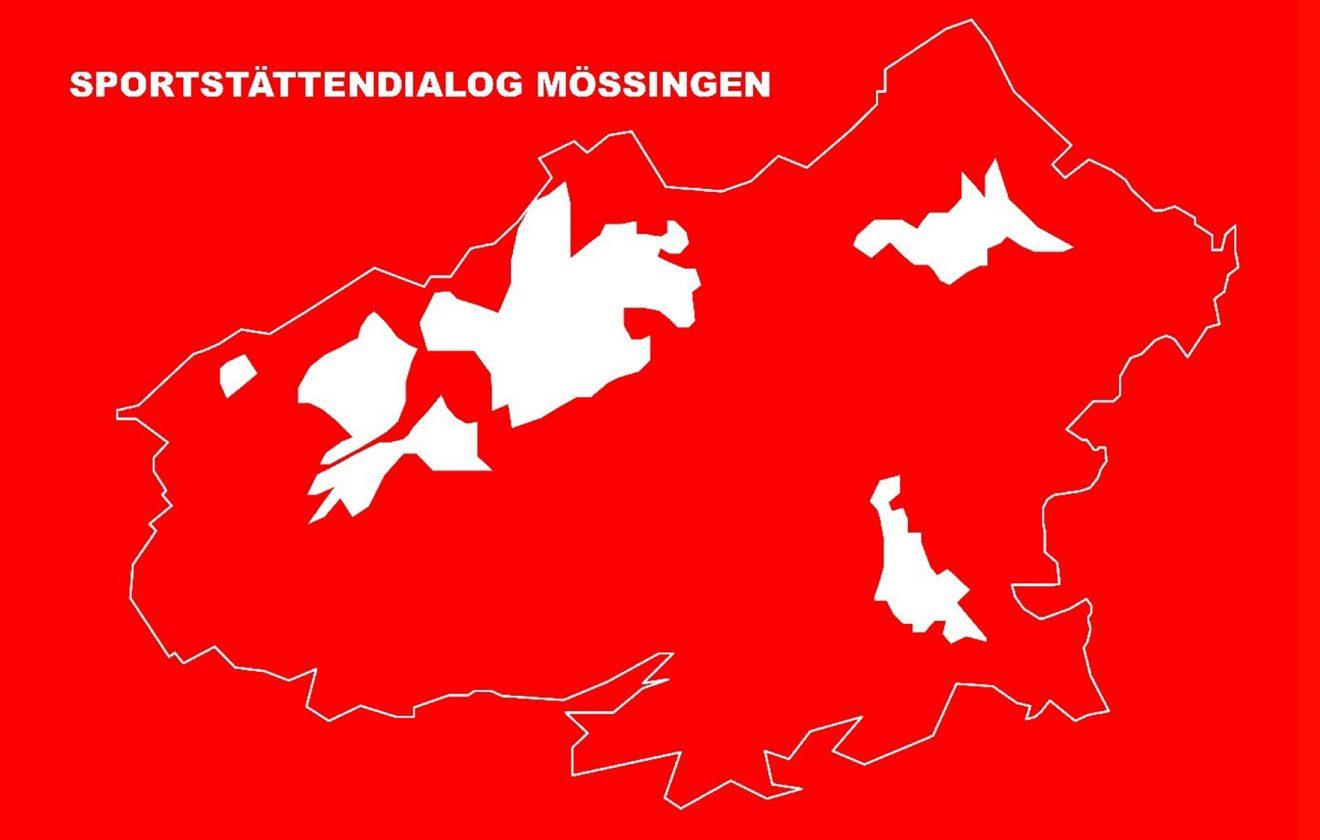 2020, Sportstättendialog, Mössingen 2