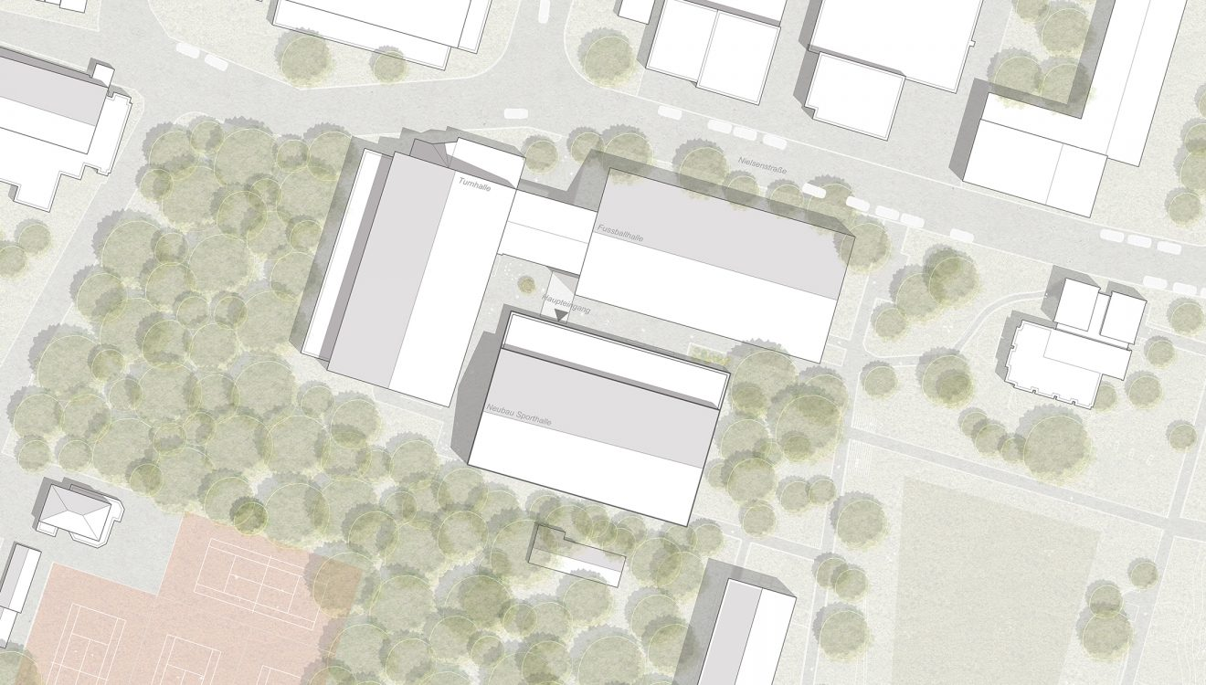 Entwickeln_2021_Neubau-Sporthalle-Ruit_Lageplan