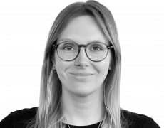 Bianca Hirner