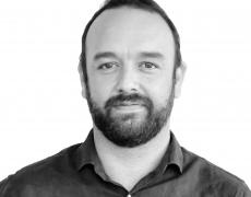 Rafael Durban