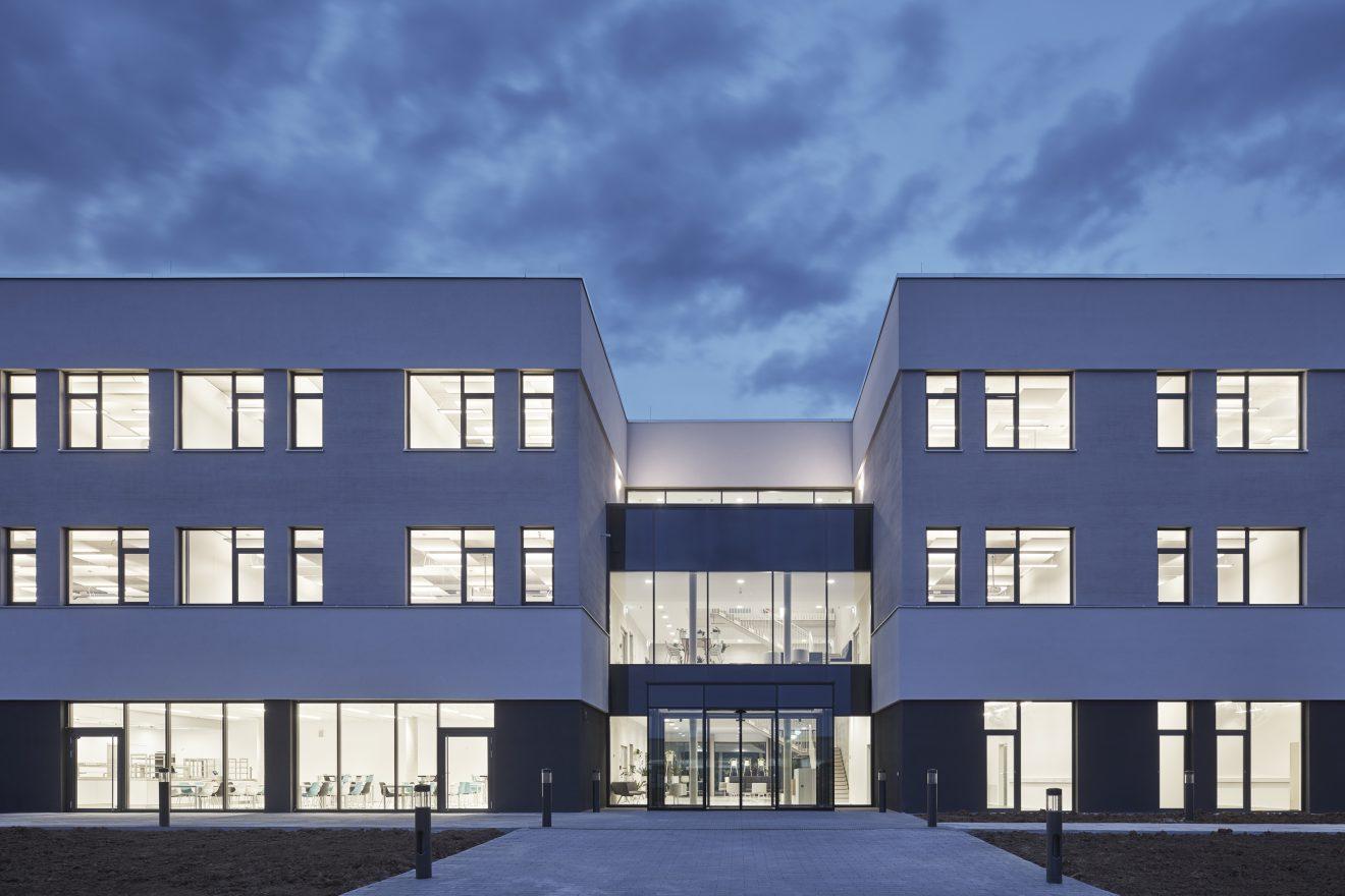 NEWS_2021_BFW Schömberg_Renningen1