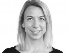 Angelina Kuhnert