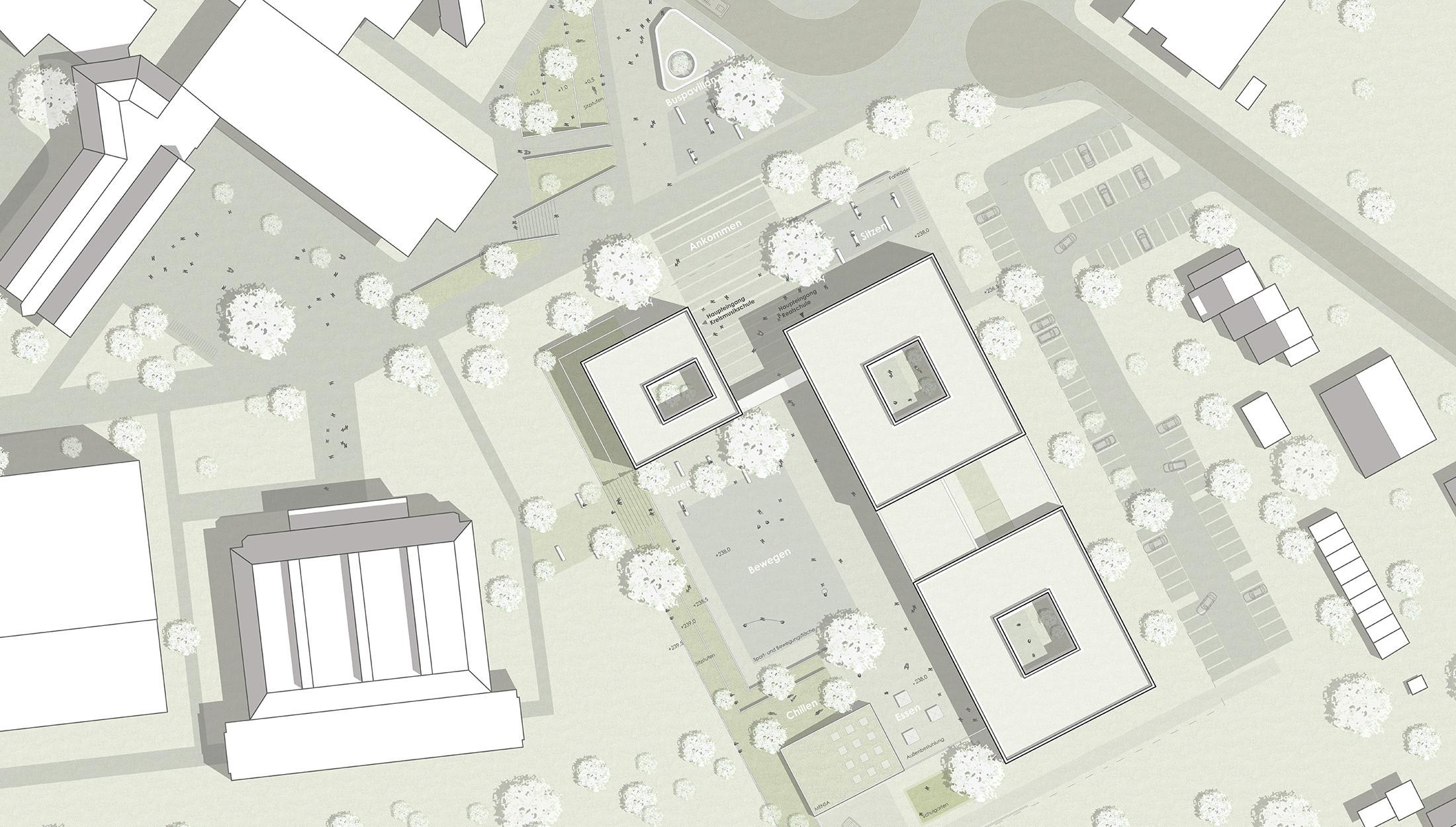 2019, Anne-Frank-Realschule plus, Montabaur